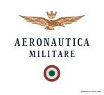 http://www.aeronauticaofficialstore.com/?redirect=1.
