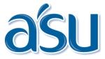 http://www.brands.kz/brands/water#asu