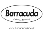 www.barracudashoes.it