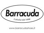 www.barracudashoes.it
