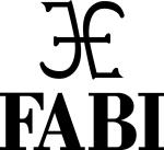 http://www.fabiboutique.com/en/home-barracuda/