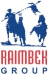 http://www.raimbekbottlers.com/en/about/14-holding-raimbek-group.html