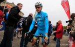 Parigi Roubaix 2014