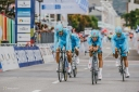 2014 Road World Championships: TTT Elite Men