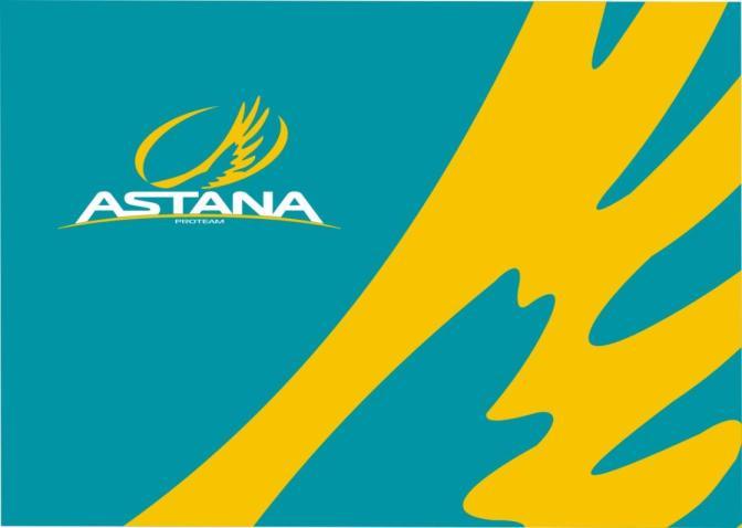 New logo Astana 2