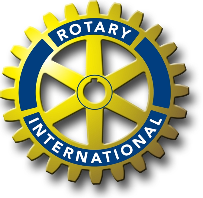 Rotary International Almaty